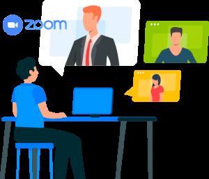 100 ویژگی تدریس در سامانه آموزش آنلاین